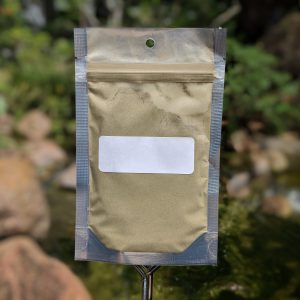 Buy Maeng Da Thai Kratom powder wholesale free ship